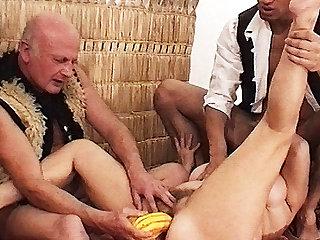 unsound farmers spotlight sex cure-all