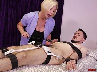 Hottest adult clip Big Tits exotic you've seen