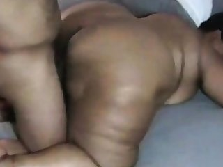 Ebony bbw intrigue b passion