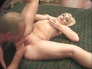 Vintage Lactating Porn