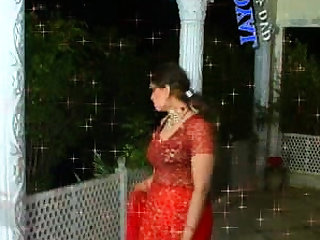 South Indian DEsi Actress Hard Sex And Going to bed